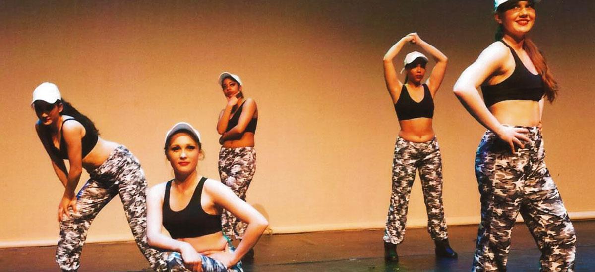 slider-streetdance